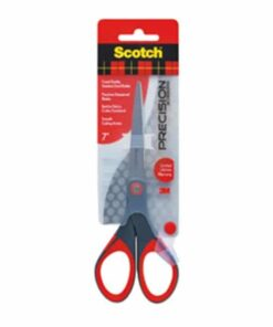 Scotch saks Precision 180mm