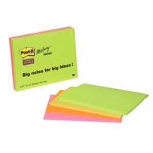 Post-it SS-Notes 98