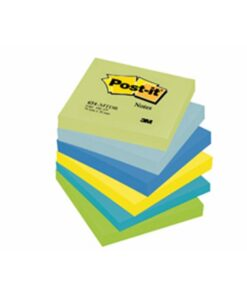 Post-it Notes 76x76 Dreamy (6)