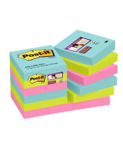 Post-it SS-Notes 47