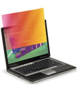 3M Privacy filter laptop 15
