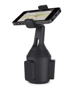 Universal Car Cup Mount