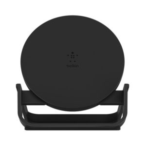 Boost Up 10W Wireless Charging Stand