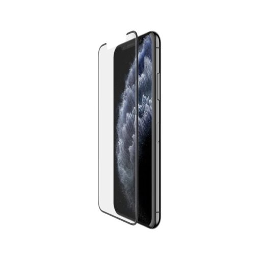 iPhone X/XS/11 Pro ScreenForce TemperedCurve Protection