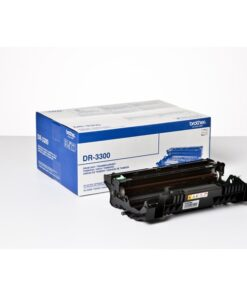 DCP-8250DN drum unit