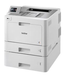 HL-L9310CDWT coulor laser printer