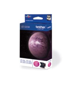 LC1220M ink cartridge magenta