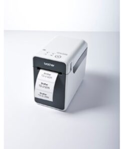 TD-2130N network barcode label printer