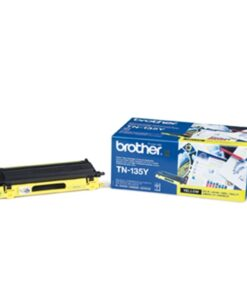 HL-4040CN/ 4050CDN/ toner yellow 4K