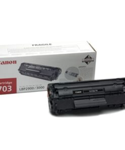 703 toner cartridge
