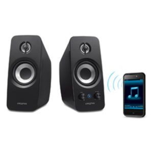 T15W Wireless 2.0 Speaker