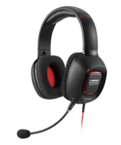 Sound Blaster Tactic3D Fury Headset