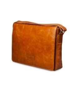 14'' Messenger Bag Marselisborg