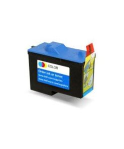 Dell M4646 A922/ 924/942/944/962/964 color ink HC