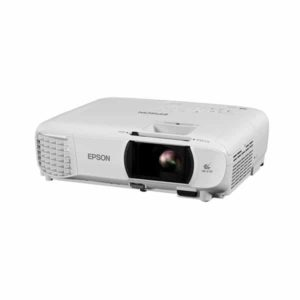 Epson EH-TW650 1080p Full-HD Projector