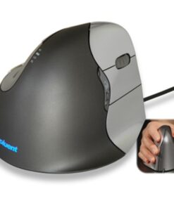 Evoluent VerticalMouse 4