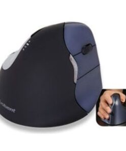Evoluent VerticalMouse 4 wireless right h