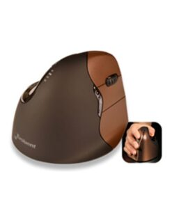 Evoluent VerticalMouse 4wirelessright hand small