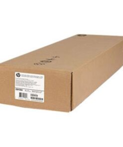 36'' Uni. 150g914 mm x 20 m 2-pack