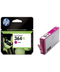 No364 XL magenta ink cartridge
