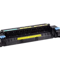 HP LaserJet 220V Fuser Kit 150K