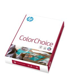 A3 Color Choice copy paper 90g (500)