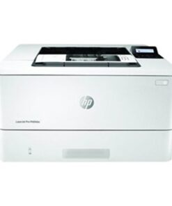 HP LaserJet Pro M404dw mono printer