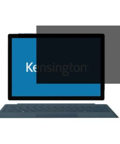 Kensington privacy filter 2 way removable for Microsoft Surf