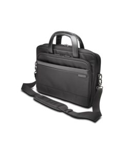 Kensington Contour 2.0 Laptop Briefcase 14''