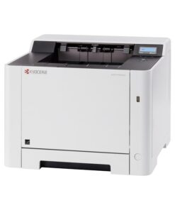 ECOSYS P5026cdw A4 color laser printer