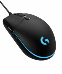 G PRO Hero Gaming Mouse
