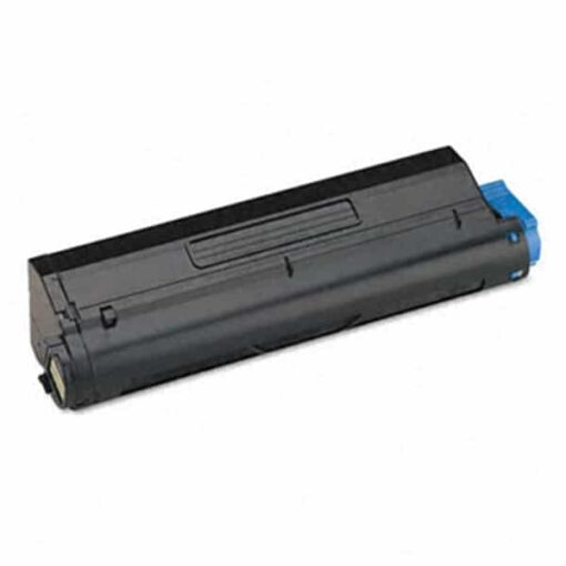 B440/MB480 toner black 12K