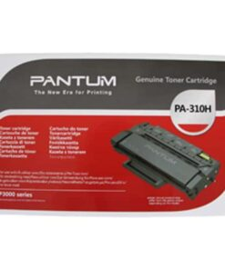 PA-310 toner cartidge
