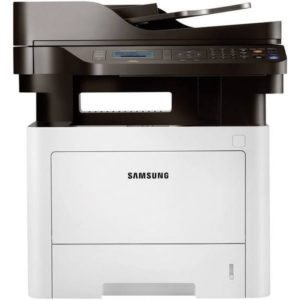 Samsung MFC ProXpress M3370FD 4-in-1