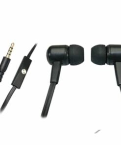 Speak´n Go In-Ear