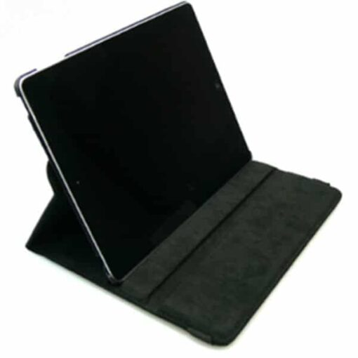 iPad Air 9.7'' (1st gen.) 2013 Cover Stand Rotate