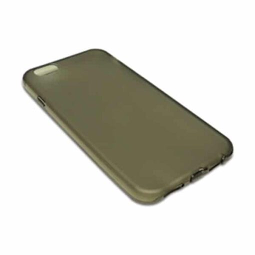iPhone 6 Cover Soft
