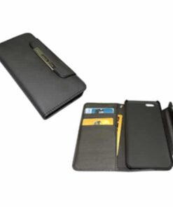 iPhone 6 Flip Wallet
