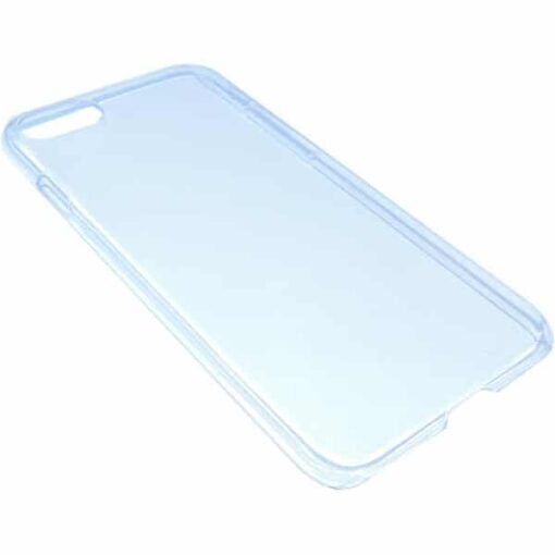 iPhone 8/7 Cover Hard
