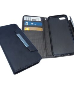 iPhone 8/7 Flip Wallet