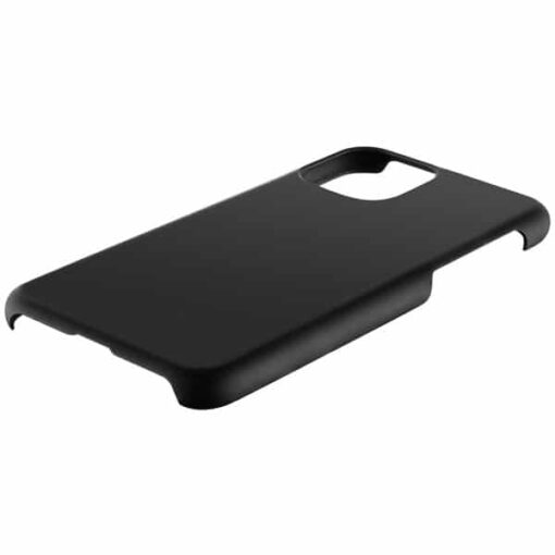 Cover iPhone 11 Hard