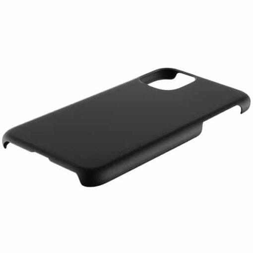 Cover iPhone 11 Pro Hard