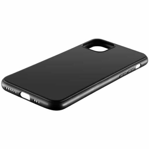 Cover iPhone 11 Pro Soft