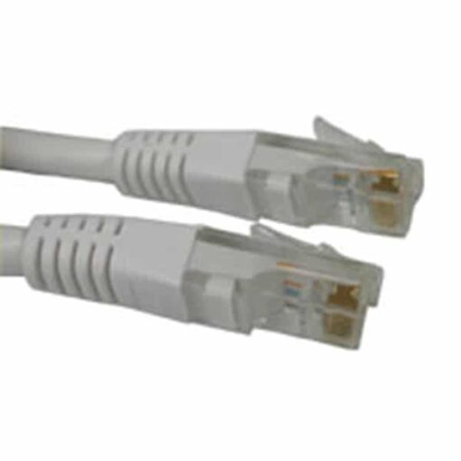 Network UTP Cable