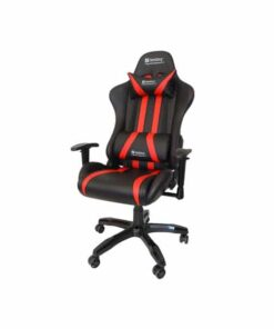 Commander Gaming Chair