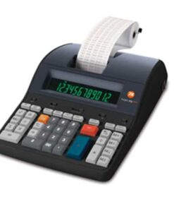 TA 1121 PD Eco desktop printing calculator