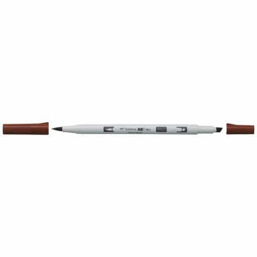 Marker alcohol ABT PRO Dual Brush 907 spice