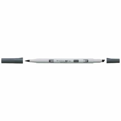 Marker alcohol ABT PRO Dual Brush N45 cool grey 10