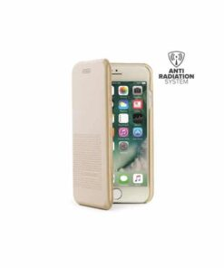 iPhone 8/7 Cover Dueinuno Magnetic