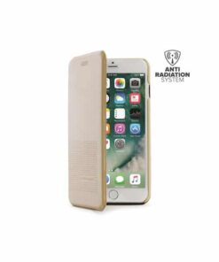 iPhone 8/7 Plus Cover Dueinuno Magnetic